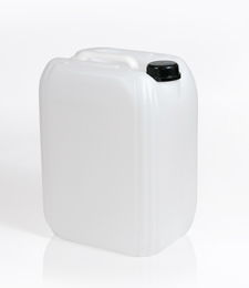 Canister 20 l.
