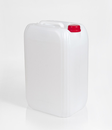 Canister 30 l.