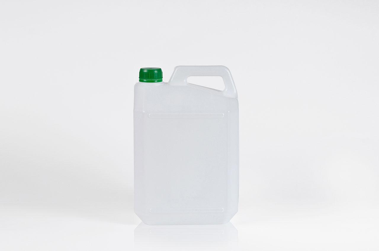 5 литровая канистра фото